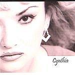 Cynthia World Of Make Believe