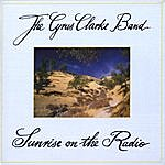 The Cyrus Clarke Band Sunrise On The Radio