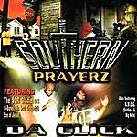 Da Click Southern Prayerz