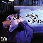 Cyanide Money Sex Murder