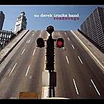 Derek Trucks Band Roadsongs  (Live)