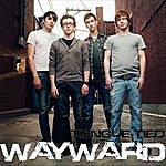 The Wayward Trio Tongue-Tied - Single