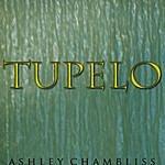 Ashley Chambliss Tupelo