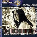Cecilia Dama, Dama