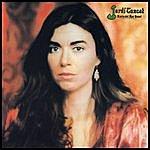 Maria Del Mar Bonet Jardi Tancat