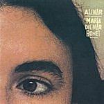Maria Del Mar Bonet Alenar