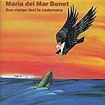 Maria Del Mar Bonet Bon Viatge Faci La Cadernera