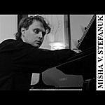 Misha V. Stefanuk Free Flight, No End In Sight (Single)
