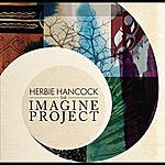 Herbie Hancock Don't Give Up (Single)
