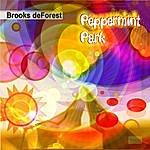 Brooks deForest Peppermint Park - Single