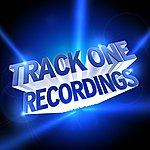 Robert M. Dance Hall Track [Feat. Nicco]