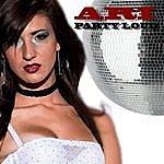 ARI Party Loud (Single)