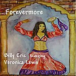 Billy Eric Forevermore (Single)