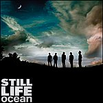 Still Life Ocean (Single)
