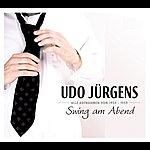 Udo Jürgens Udo Jürgens