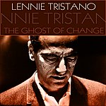Lennie Tristano The Ghost Of Change