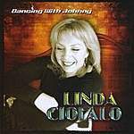 Linda Ciofalo Dancing With Johnny