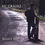 KC Craine Road 20
