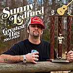 Sunny Ledfurd Greatest Hits 2003-2009 (Remastered)