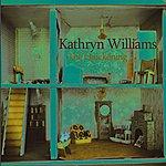 Kathryn Williams The Quickening