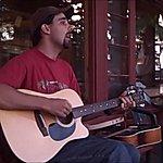 James Richter The Graduate (Single)