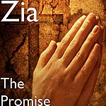Zia The Promise