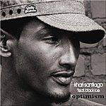 Khari Santiago Optimism (Feat. Black Ice) (Single)