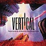 Vertical Canciones De Alabanza Contemporánea