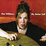 Dar Williams Two Sides Of The River (Extended Version)
