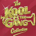 Kool & The Gang Collection (Live In Concert)