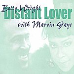 Betty Wright Distant Lover
