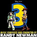 Randy Newman Toy Story 3