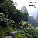 Keith Lee Sequences I (Single)
