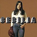 Cecilia Cecilia