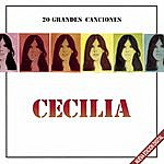 Cecilia 20 Grandes Canciones