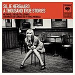 Silje Nergaard A Thousand True Stories