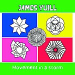 James Yuill Movement In A Storm