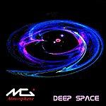 Mg Atmosphere Deep Space