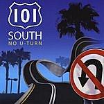 101 South No U Turn
