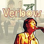 Verbow Live At Schubas