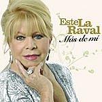 Estela Raval Más De Mí