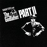Carmine Coppola The Godfather Part II