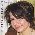 Tatjana Rankovich Live Recordings