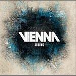 Vienna Arrows