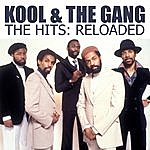Kool & The Gang The Hits - Reloaded
