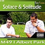 Solace M49