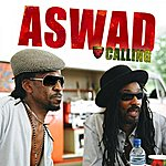 Aswad Calling / Do That Thing
