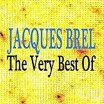 Jacques Brel Jacques Brel : The Very Best Of