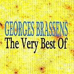 Georges Brassens Georges Brassens : The Very Best Of