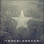 Keoki Trask Troublemaker